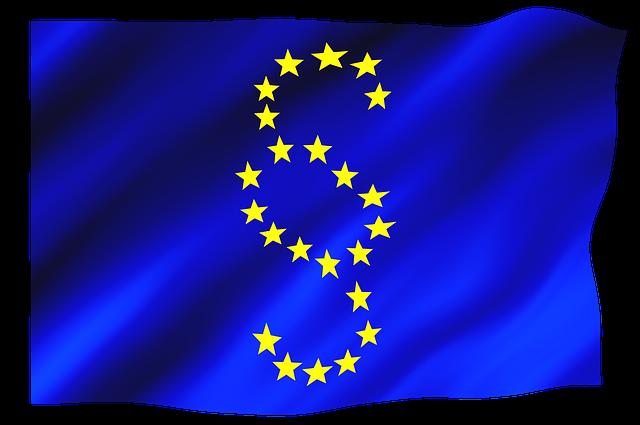 evropské právo
