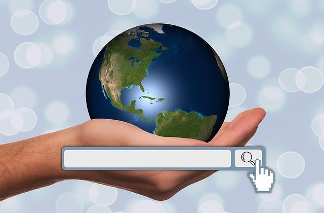 zeměkoule na dlani.jpg