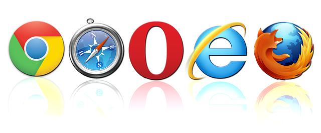 loga prohlížečů.png