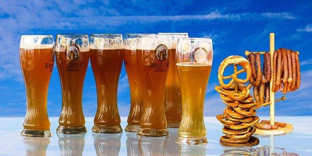 piva a občerstvení.jpg