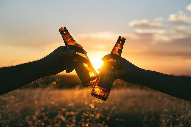 přípitek pivem.jpg