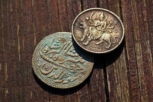 historické mince.jpg