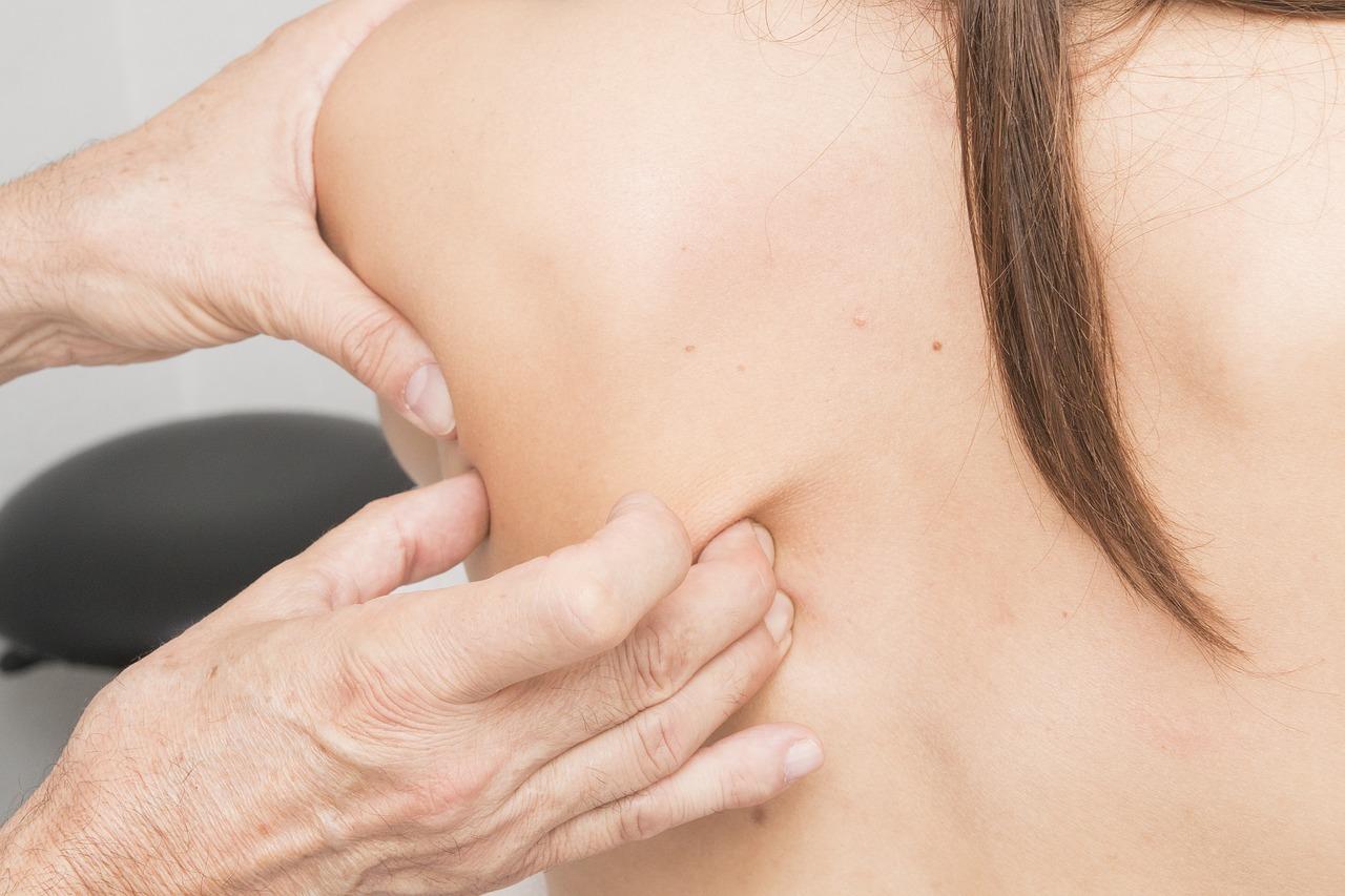 massage-2441746_1280